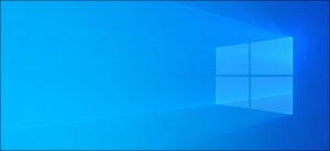 3 Outils pratiques intégrées à Windows 10 à découvrir